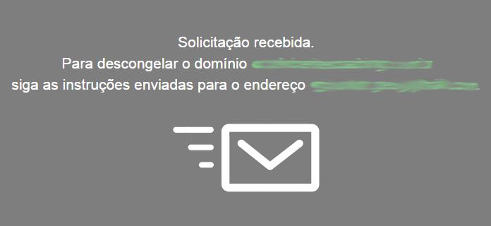 registro4